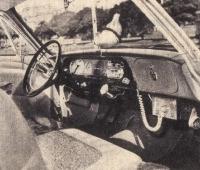 Año 1962 Buenos Aires