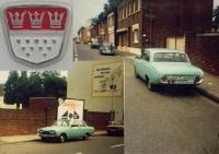 1983 Juni