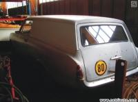 nettiauto kastenwagen