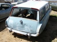 Kauf 3/2010