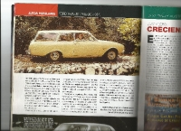Revista Autos de Epoca 12/2007