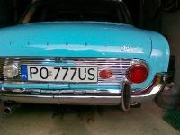 17m Super - 1964