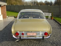 17m P3 Belgique
