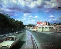 Mexico 1964