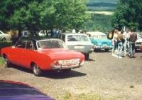 Hunsrück 1993