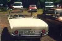 Neuhütten 1993