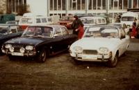 Recklinghausen 1984