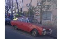 Buenos Aires vende!