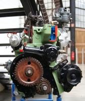 motor im querschnitt (1,5)