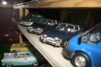 Ford Autohaus 1 zu 43