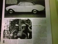 articulo revista argentina