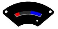 Temperatura electronico