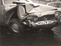 Unfallbilder