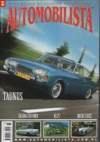 Polnische Monatsschrift....3/2007....nr 84
