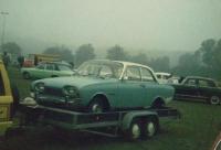 Herbst 1984
