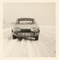 Ford Badewanne_10