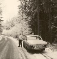 Ford Badewanne_12