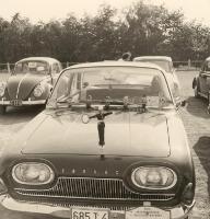 Ford Badewanne_2