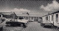 Ford Haupthändler In der Lüneburger Heide