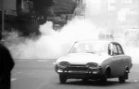 La batalla de Chile 1975