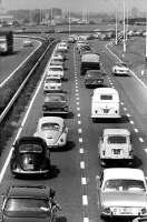 Autobahnspass