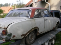 for sale in Czech Republic  30.11.2010