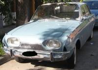 17M P3 MOD. 1964