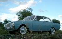 P3 TS 1962