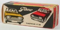 ford_taunus_17m_p3_tekno