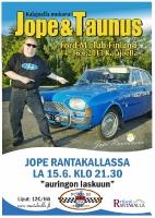 Club Finlandia