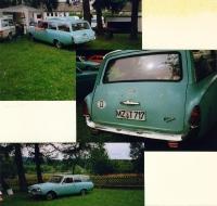 Hunsrück 1997