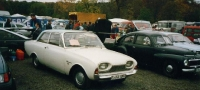 Recklinghausen 1993