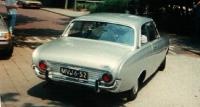 Stroe NL 1990