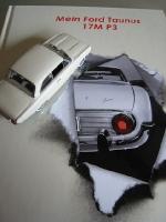 Mein Fotobuch