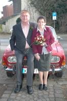 Herr und Frau Geenen