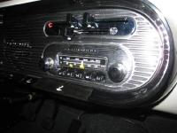 ITT Radio